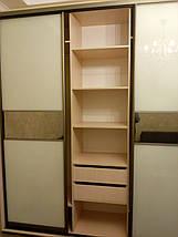 Шкаф Купе 2300х450х2200, фото 2