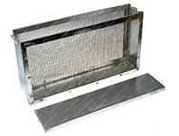 Изолятор 2 рамочный (Дадан), фото 1