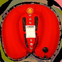 Компенсатор плавучести крыло Ocean Wing Red 60 lbs