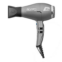 Фен для волос Parlux ALYIT MG Alyon матовый графит
