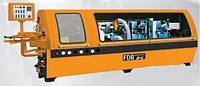 Автоматический кромкооблицовочный станок BJF165H