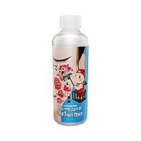 Пилинг-тоник Elizavecca Milky Piggy Hell Pore Clean Up Aha Fruit Toner 200 мл