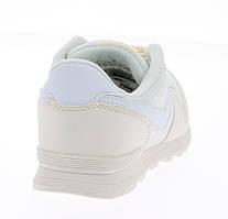 Спортивная женская обувь, кроссовки Kimberly!