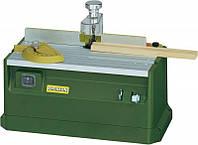 Настольный микрофрезерный станок МР 400 Proxxon 27050