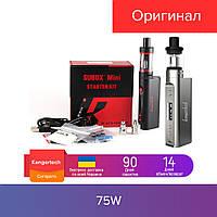 Электронная сигарета, KangerTech Subox Mini Starter Kit 75W (бокс-мод)