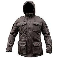 Куртка тактическая зимняя RAPTOR - 3 TUNDRA ВВЗ