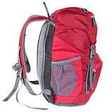 Рюкзак детский Deuter Junior, фото 2