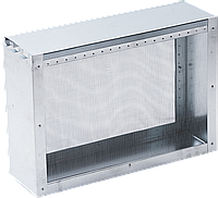 Изолятор 3 рамочный (Дадан)
