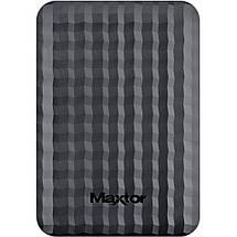 "Внешний жесткий диск 4 Тб Seagate (Maxtor), Black, 2.5"", USB 3.0 (STSHX-M401TCBM), фото 3"