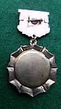 Знак Сретенский пограничный отряд №1, фото 2