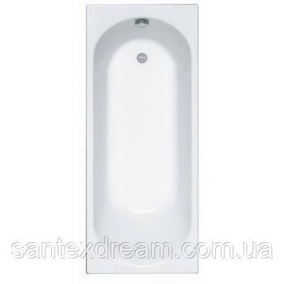 Ванна Kolo OPAL PLUS 170 Х 70 прямоугольная, с ножками SNO