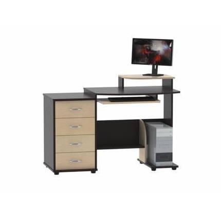 Стол письменный СК-5 РТВ, фото 2