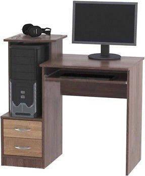 Стол письменный СК-19 РТВ, фото 2