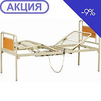Медицинская кровать с электроприводом  OSD-91V (Италия)