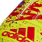 Вратарские перчатки adidas CLASSIC PRO GC Оригинал Раз. 8.5, фото 2