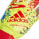 Вратарские перчатки adidas CLASSIC PRO GC Оригинал Раз. 8.5, фото 6