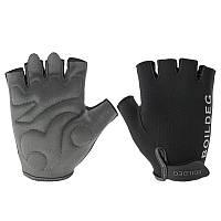 ПерчаткидляверховойездыBOODUNНа открытом воздухе мотоцикл Защитные перчатки для езды на велосипеде-M / L / XL -1TopShop