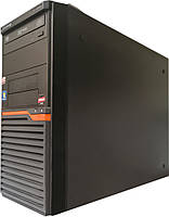 "Компьютер Acer Gateway DT55 (Athlon x2 260/4/500) ""Б/У"""