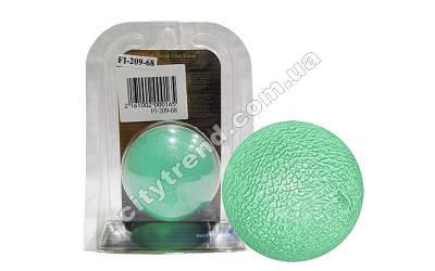 Эспандер кистевой шар
