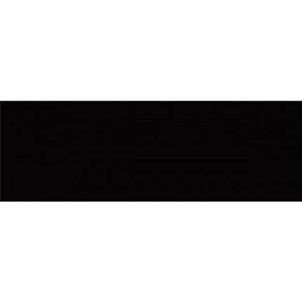 Плитка Opoczno Pret-a-Porter BLACK GLOSSY, фото 2