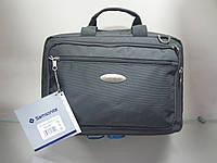 Сумка для ноутбука Samsonite 8002