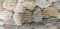 Коврик Аквамат 80 см (34)