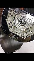 Лампа Лед+уф, фото 1