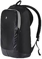 """Стильный, практичный рюкзак для ноутбука 16"""" 2E BPN216BK черный"""