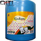 Бумажное Полотенце (Кохавинка) Рулонное 2200 Отрывов, фото 2