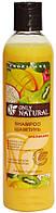 Шампунь для волос Only Natural Тропикана 400 мл
