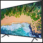 "Телевизор Samsung 42"" SmartTV | WiFi | FullHD | T2, фото 3"