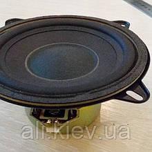 "Динамик сабвуфер SONY 40 Вт 5"" 130мм НЧ Deep Bass speaker Subwoofer"