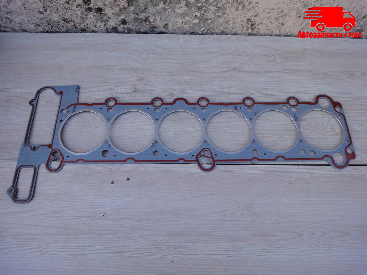 Прокладка головки блока цилиндров BMW 3, 5, 7, Z3, KIA OPIRUS M52B23/M52B28 (GOETZE) 30-026706-30
