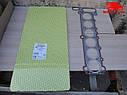 Прокладка головки блока цилиндров BMW 3, 5, 7, Z3, KIA OPIRUS M52B23/M52B28 (GOETZE) 30-026706-30, фото 2