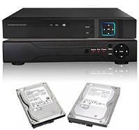 Видеорегистратары,HDD