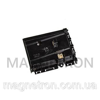Модуль управления для посудомоечных машин Beko 1755700400