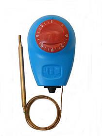 Термостат с выносной гильзой Arthermo ARTH097