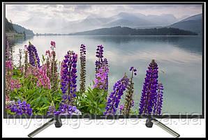 """Телевизор Sony 42"""" SmartTV   WiFi   FullHD   T2"""