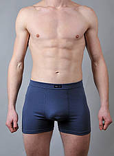 Мужские трусы боксеры Redo, фото 2