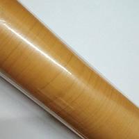 Самоклейка, Patifix, 45 cm 12-3790
