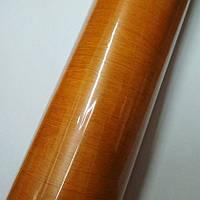 Самоклейка, Patifix, 45 cm 12-3735