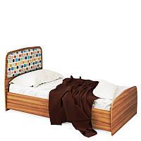 Кровать Колибри Світ Меблів
