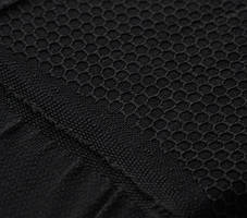 M-Tac трусы Hexagon Black, фото 2
