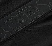 M-Tac трусы Hexagon Black, фото 3