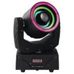 Повноповоротний прожектор FREE COLOR AK75 LED 30W EFFECT SPOT