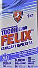 Антифриз Felix 35 Euro синій 1 л, фото 2