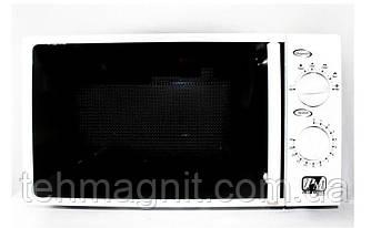 Микроволновая печь Promotec PM-5531 СВЧ-печи 20л