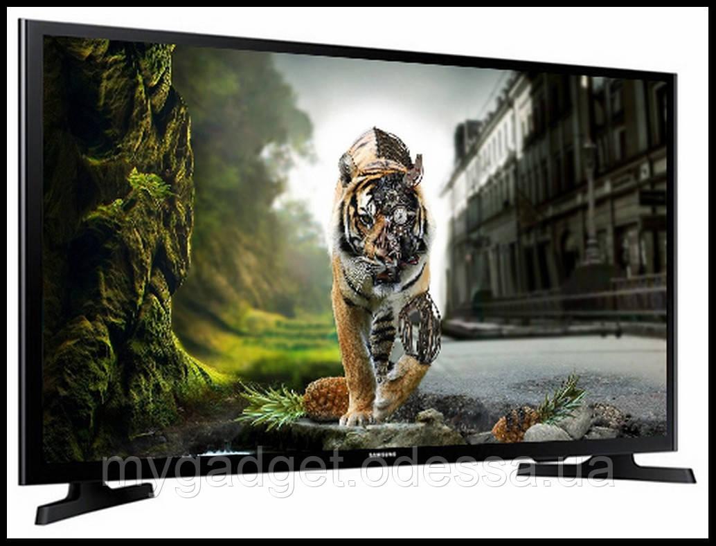 "Телевизор Samsung 32"" SmartTV   WiFi   FullHD   T2"