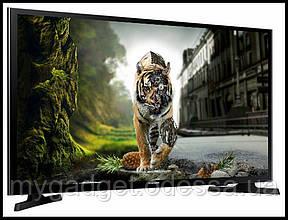 "Телевизор Samsung 32"" SmartTV | WiFi | FullHD | T2"