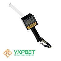 Эструальний детектор Kerbl для лошадей и КРС